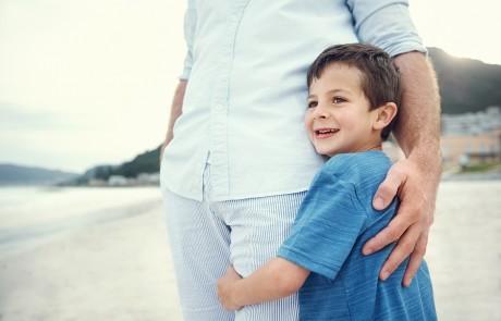 מהו התהליך לקבלת משכנתא למשפחות חד הוריות