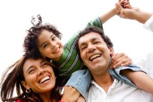משכנתא לזוגות צעירים (אילוסטרציה)