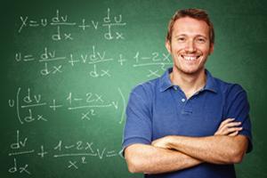 הלוואות משכנתא למורים - אילוסטרציה