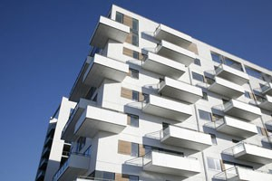 תוכנית כחלון להורדת מחירי הדיור בישראל. (אילוסטרציה)