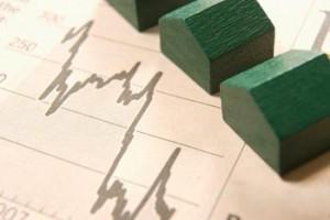 """עליית מחירי הנכסים בארה""""ב - אילוסטרציה"""