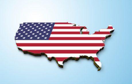 """כל מה שאתה צריך לדעת על השקעות נדל""""ן בארצות הברית כאפיק השקעה"""