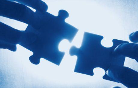יתרונות וחסרונות של עסקת קומבינציה