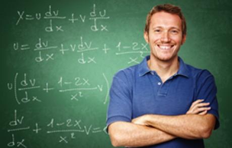 משכנתא למורים ולחברי הסתדרות המורים