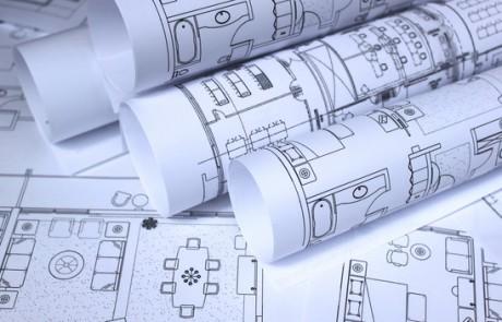 מדריך: כל המסמכים והתוכניות להגשה בבניית בית