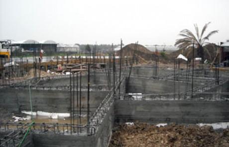 מידע אודות תוספות בניה